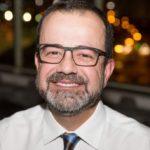Dr. Gilberto Amorim